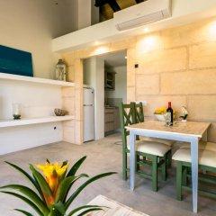 Отель Can Pere Rei комната для гостей фото 5