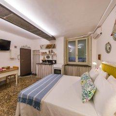 Отель Come And Stay With The Genoeses Генуя комната для гостей фото 3