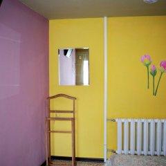 Sweetdream Hostel Харьков удобства в номере
