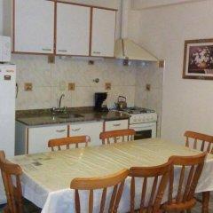 Colorina Apart Hotel & Spa 3* Апартаменты фото 11