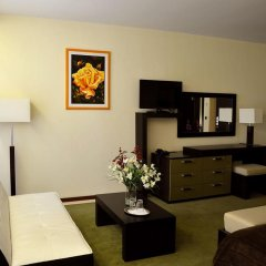 Astory Hotel 4* Стандартный номер