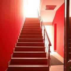 Отель Red Apple Санкт-Петербург интерьер отеля фото 2