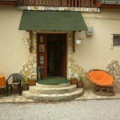 Отель Taltos Vendeghaz Венгрия, Силвашварад - отзывы, цены и фото номеров - забронировать отель Taltos Vendeghaz онлайн фото 5
