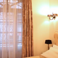 Отель Star Moda Rooms Белград комната для гостей фото 3