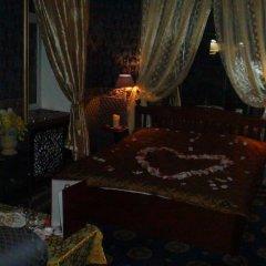 Гостевой Дом Рублевъ Полулюкс с различными типами кроватей фото 6
