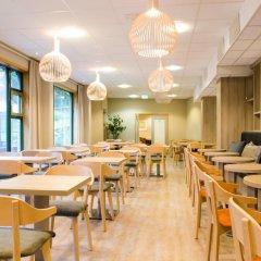 Отель Haukeland Hotel Норвегия, Берген - отзывы, цены и фото номеров - забронировать отель Haukeland Hotel онлайн питание