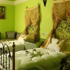 Hotel Moroccan House спа фото 2