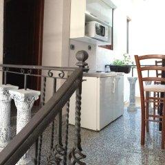 Отель Villa Ivana 3* Апартаменты с различными типами кроватей фото 2