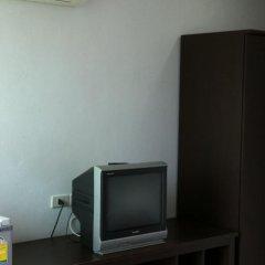 Отель Baan Tonnam Guesthouse удобства в номере
