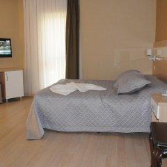 Hotel Laville Стандартный номер с различными типами кроватей фото 5