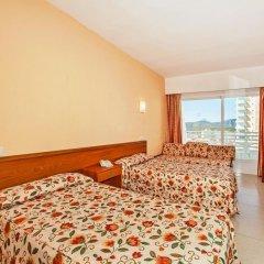 Hotel Barracuda - Adults Only 3* Стандартный номер с различными типами кроватей