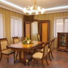 Отель Классик Люкс фото 3