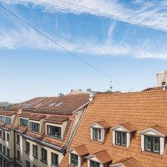 Отель Hostel Bunka Латвия, Рига - отзывы, цены и фото номеров - забронировать отель Hostel Bunka онлайн