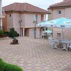 Aquarelle Hotel & Villas 2* Апартаменты с различными типами кроватей