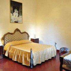 Отель Agriturismo Fattoria Di Gragnone 3* Улучшенный люкс фото 4