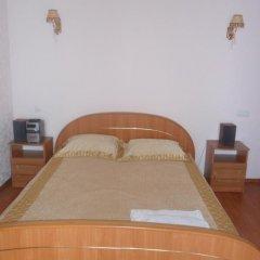 Гостиница Elling Guest House комната для гостей фото 5