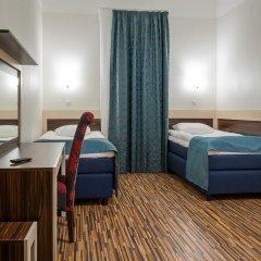 Апартаменты Pirita Beach & SPA Студия с различными типами кроватей фото 34