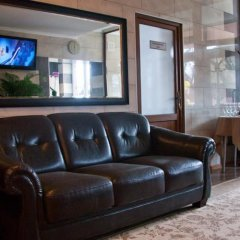Hotel Re Vita интерьер отеля