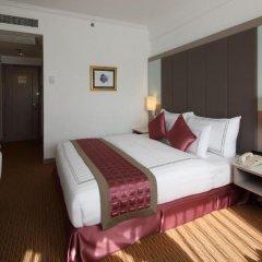 Sunway Hotel Hanoi комната для гостей фото 5