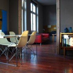 Отель Perła Sopotu Сопот комната для гостей фото 5