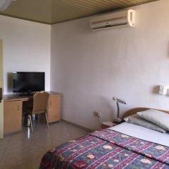 Отель Kesdem Hotel Гана, Тема - отзывы, цены и фото номеров - забронировать отель Kesdem Hotel онлайн удобства в номере фото 2