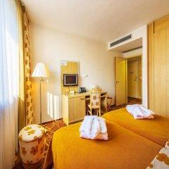 Iris Hotel Eden 4* Номер категории Эконом фото 6