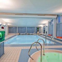 Гостиница Националь Москва бассейн фото 2