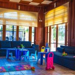 Отель Complex Sunrise by HMG - All Inclusive Болгария, Солнечный берег - отзывы, цены и фото номеров - забронировать отель Complex Sunrise by HMG - All Inclusive онлайн детские мероприятия фото 2
