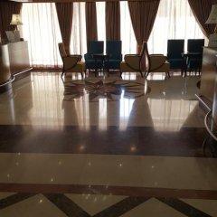 Отель Al Manar Hotel Apartments ОАЭ, Дубай - отзывы, цены и фото номеров - забронировать отель Al Manar Hotel Apartments онлайн помещение для мероприятий