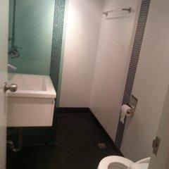 Отель Jada Beach Residence 3* Апартаменты с различными типами кроватей фото 20