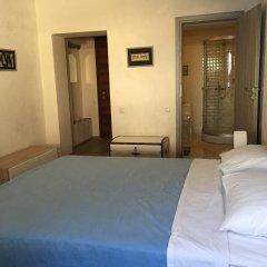 Отель LerMont Guest House комната для гостей фото 4