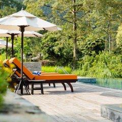 Отель Pavilions Himalayas Непал, Лехнат - отзывы, цены и фото номеров - забронировать отель Pavilions Himalayas онлайн фото 7