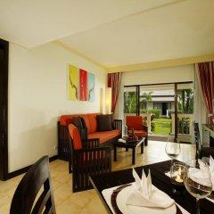 Отель Centara Kata Resort 4* Семейный люкс фото 2