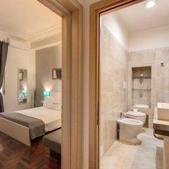 Отель YHR Suite 51 спа фото 2