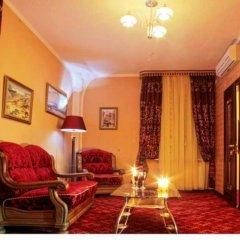 Гостиница Киликия комната для гостей
