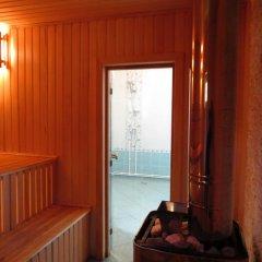 Гостиница Complex Edelweis в Ае отзывы, цены и фото номеров - забронировать гостиницу Complex Edelweis онлайн Ая сауна