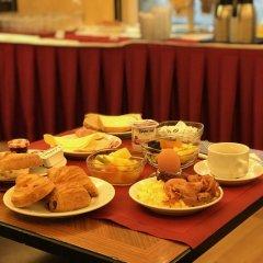 Отель de Castiglione Франция, Париж - 11 отзывов об отеле, цены и фото номеров - забронировать отель de Castiglione онлайн питание фото 3