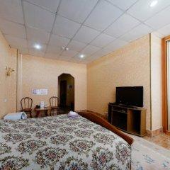 Гостиничный комплекс Жар-Птица Стандартный номер с различными типами кроватей фото 27