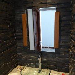 Отель Sailfish Beach Villas ванная фото 5