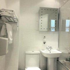 Argyll Hotel 3* Номер категории Эконом фото 3