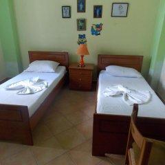 Отель Lengu Holidays Houses Албания, Саранда - отзывы, цены и фото номеров - забронировать отель Lengu Holidays Houses онлайн детские мероприятия