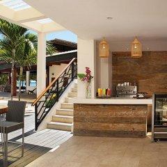 Отель Zoetry Montego Bay - All Inclusive питание фото 3