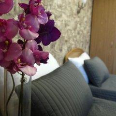 Отель Central Inn - Атмосфера 3* Стандартный номер фото 9