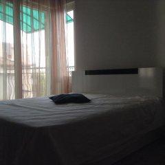 Отель Donche Apartment Болгария, Пловдив - отзывы, цены и фото номеров - забронировать отель Donche Apartment онлайн спа