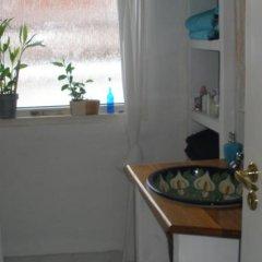 Отель Hanne Hjem удобства в номере фото 2