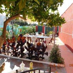Отель Rickines Испания, Олива - отзывы, цены и фото номеров - забронировать отель Rickines онлайн детские мероприятия