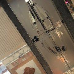 Отель W aramis Япония, Токио - отзывы, цены и фото номеров - забронировать отель W aramis онлайн ванная