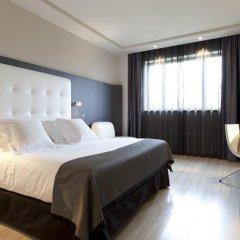 Отель Maydrit 4* Стандартный номер с различными типами кроватей фото 6