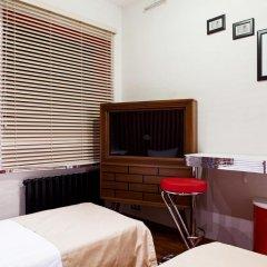 Арт-отель Wardenclyffe Volgo-Balt Стандартный номер с разными типами кроватей фото 2