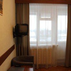 Гостиничный Комплекс Волга Номер категории Эконом с различными типами кроватей